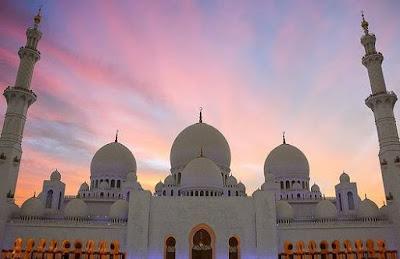Demi Rumah Persiapkan 4 Hal Ini Agar Ramadan Aman dan Nyaman