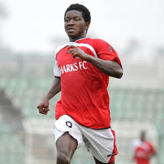 More Tributes Pour In For Nigerian League Legend, Victor Ezeji