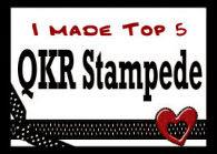 http://qkrstampede.blogspot.in/2015/01/qkr-stampede-challenge-121-baby-its.html?showComment=1420865643319#c3125087526137719988
