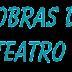 Web: Obras de teatro cortas