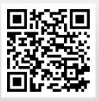 QR Code 188Bet