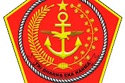 Mabes TNI Mutasi 50 Perwira Tinggi, Berikut Daftar Lengkapnya