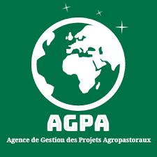 AGPA_SARL_recrute_un(e)_Secrétaire_comptable_stagiaire