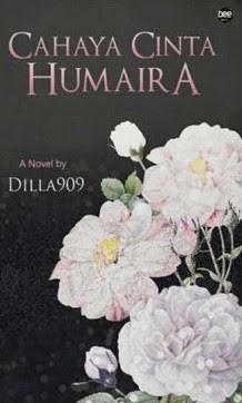 Cahaya Cinta Humaira by Dilla909 Pdf