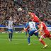 Bayern tropeça no 1º jogo após saída de Ancelotti e vê o Borussia Dortmund disparar na liderança