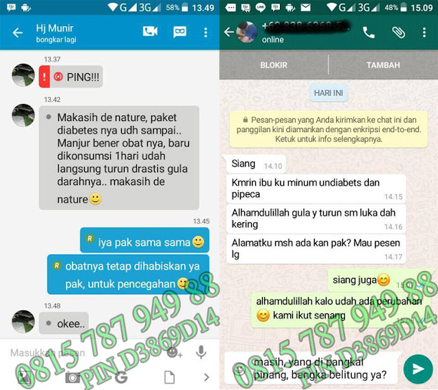testimoni obat diabetes de nature