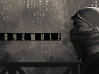 Lonewolf Mod APK