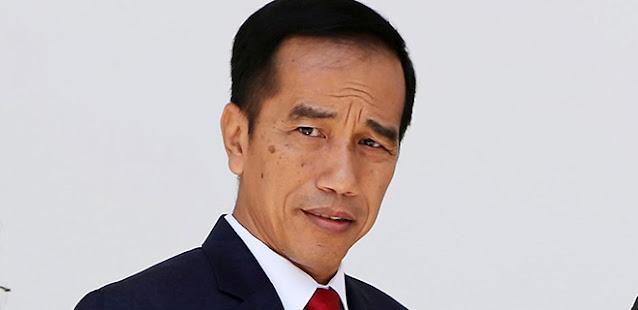 Teguran Jokowi Kepada Para Menteri Bukti Manajemen Komunikasi Istana Buruk