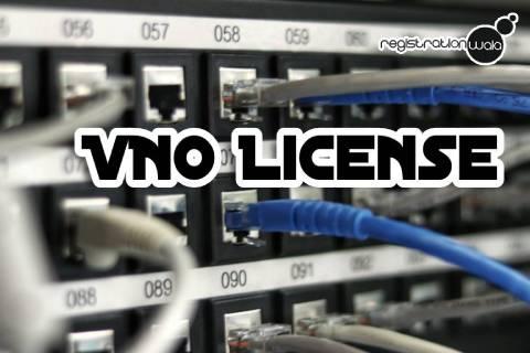 Decoding Complex VNO License Guidelines
