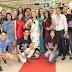 Paraíba realiza desfile de moda para divulgar promoção