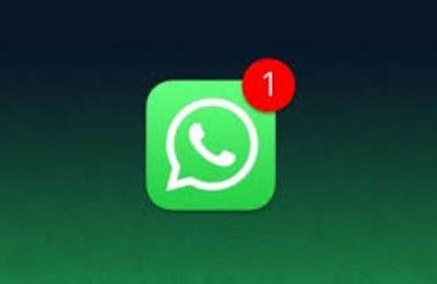Cara Menyembunyikan Chat WhatsApp di Android dan iPhoe
