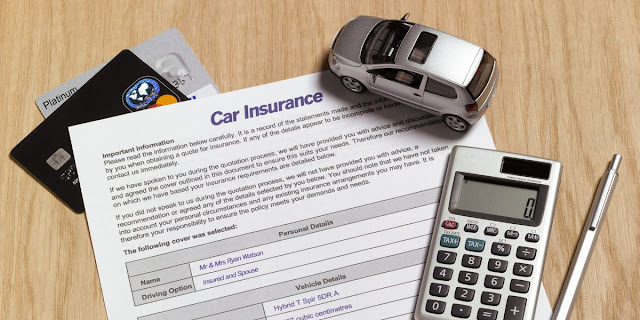 Best car insurance in College Station