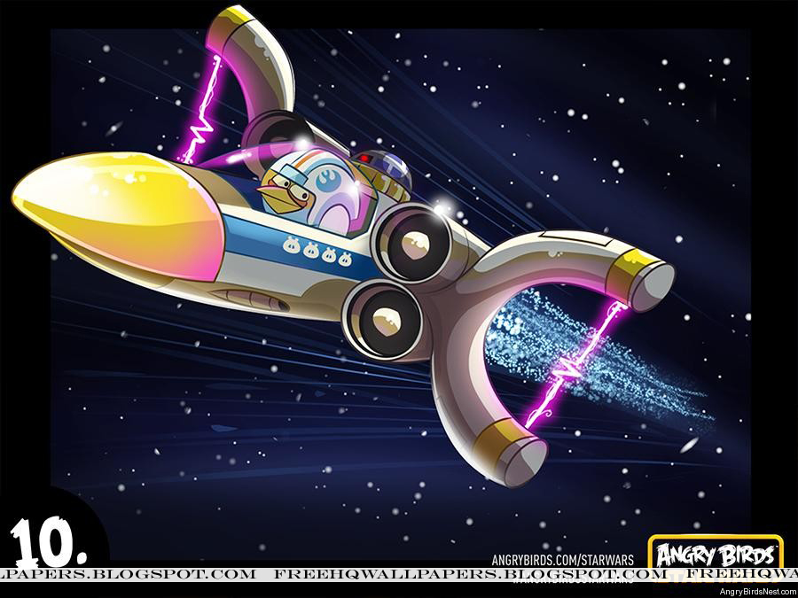 Kleurplaten Van Angry Birds Space.Angry Birds Star Wars 2 Coloring Pages Coloring Pages Free