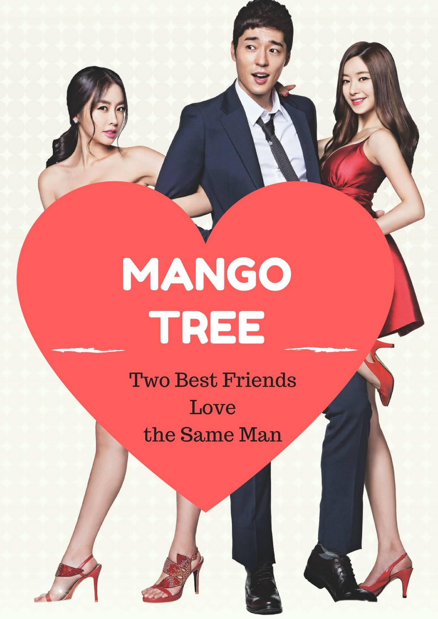 Kỹ Năng Tinh Yêu - Mango Tree: Love Skill (2013)