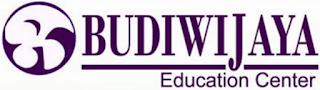 Loker Staff Admin di Budiwijaya Education Center Lampung Terbaru Agustus 2016