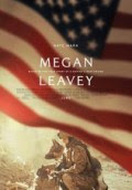 Download Film Megan Leavey (2017) WEBRip Subtitle Indonesia