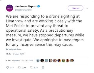 https://twitter.com/HeathrowAirport/status/1082695381379702784