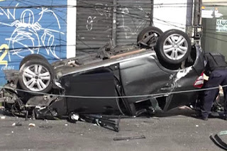 motorista-provoca-acidente-fatal-ao-tentar-fugir-de-assalto