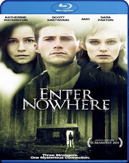 Enter Nowhere [BD25] *Subtitulada *Bluray Exclusivo