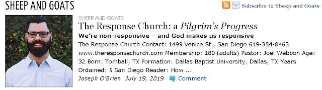 https://www.sandiegoreader.com/news/2019/jul/19/sheep-response-church-empilgrims-progressem/