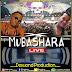 Engine Ft.Mchomvu-Mubashara | Audio