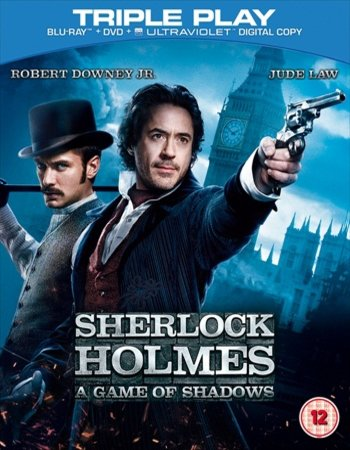 sherlock holmes movie download in hindi filmywap