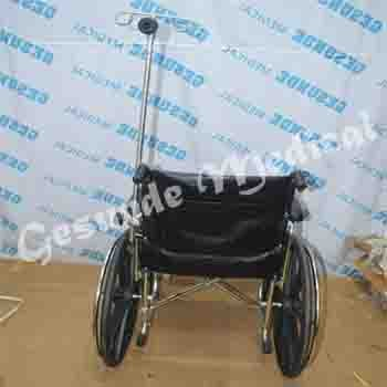 distributor tiang infus kursi roda bintaro