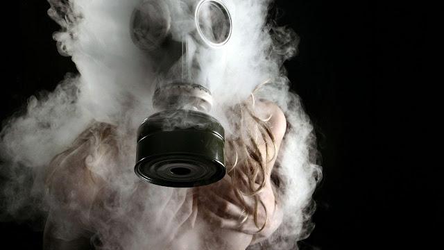 Smoking-HD-wallpaper-for-mobile-4k