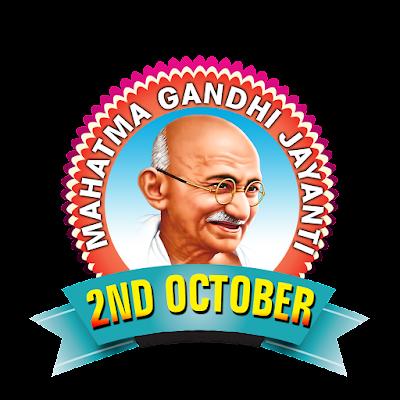 Mahatma Gandhi HD wallpaper images