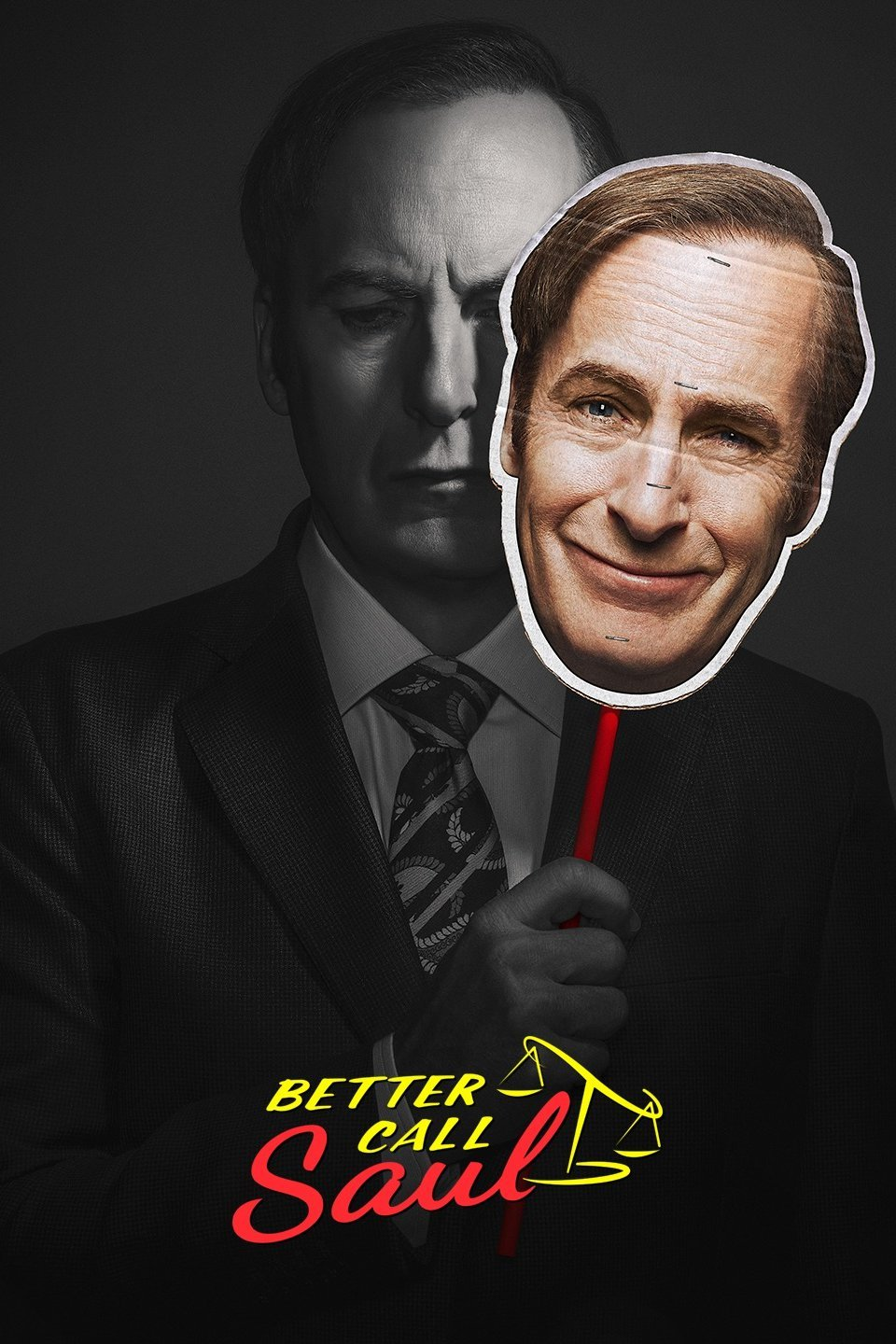 Yonomeaburro: \'Better Call Saul\', más cerca de \'Breaking Bad\' en la ...