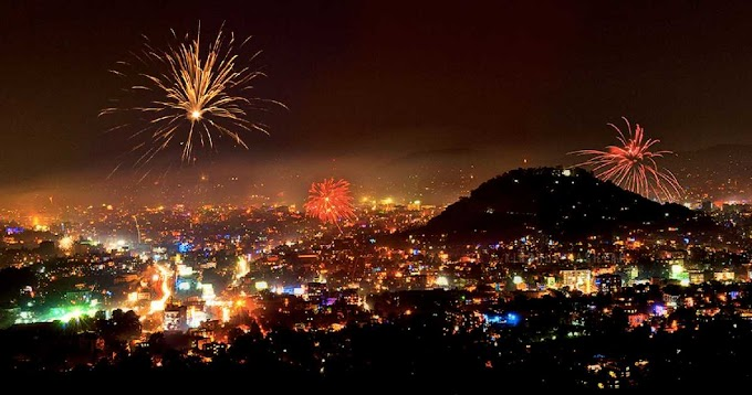 Diwali 2020 Date: This is the correct date of Deepawali