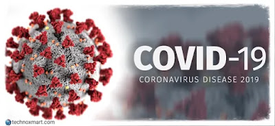 Coronavirus: What Is It, Symptoms, Precautions & Cure