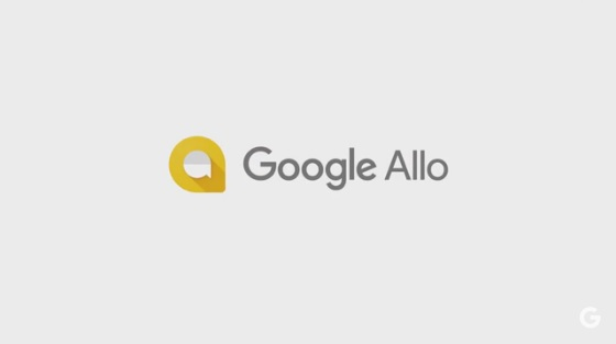 Say Hello to Google Allo: Google Officially Announced Google Allo for Android Users