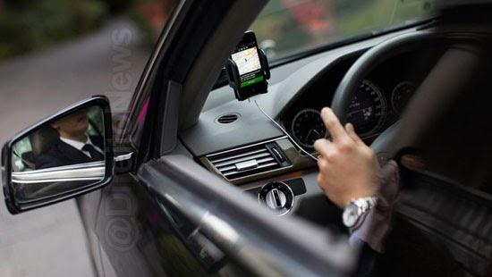 app transporte condenado indenizar passageiro negro