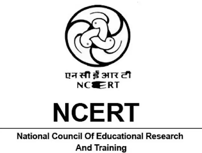 NCERT Book PDF: Download NCERT Textbooks for All Class PDF