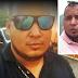 Servidor da Prefeitura de Camaçari-BA é morto com vários tiros na presença do filho