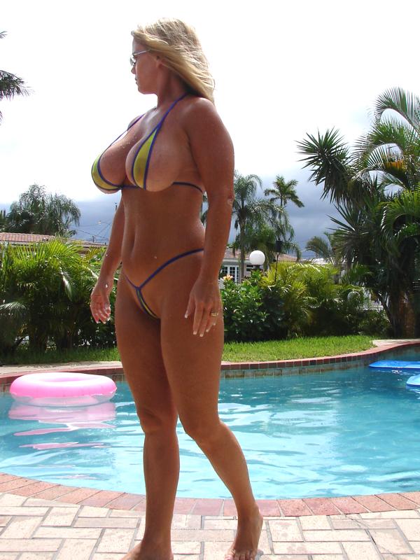 Long legs big boobs fuck