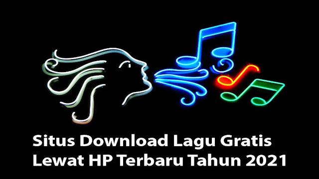 situs-download-lagu-gratis-lewat-hp