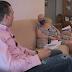 Η εφορία μπλόκαρε τη χρηματική βοήθεια καρκινοπαθούς[video)