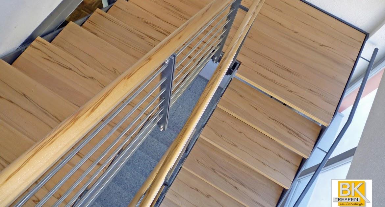 franks julias bautagebuch die treppe ist bestellt. Black Bedroom Furniture Sets. Home Design Ideas