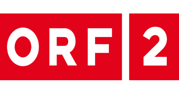 Orf 1 Tv Live