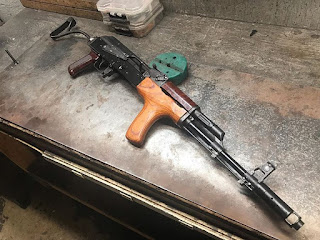 CW-Gunwerks-AIMS-74