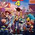 تحميل فيلم حكايه لعبة Toy Story 4مدبج ومترجم عربي