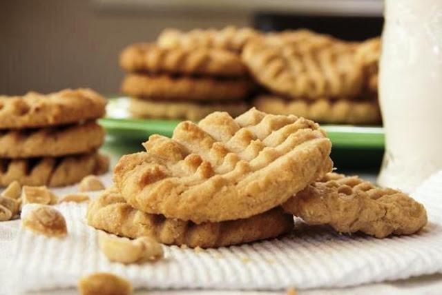 How to make cream cookies