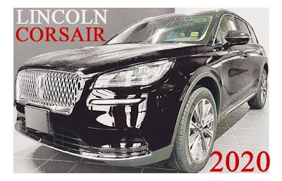 2020-lincoln-corsair-black