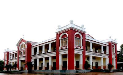 dehradun,st. joseph's academy dehradun (location),st. joseph's academy,st. joseph's academy dehradun,st.joseph's academy dehradun,st.joseph's academy,st joseph's academy dehradun,dehradun (indian city),sja dehradun,the asian school dehradun,dehradun school,academy,dehradun (indian city) st. joseph's academy,st.joseph's academy beatbox,st josephs academy,sports day dehradun,top 10 school in dehradun