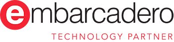 Embarcadero Tech Partner
