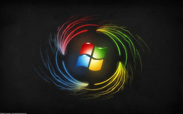 hinh nen windows 8