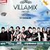 Confira tudo que vai rolar no Villa Mix Festival Vitória