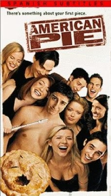 american pie movie download in hindi